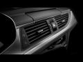Galvanizace plastů, galvanické chromování plastů pro automobilový průmysl ve špičkové kvalitě