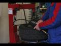 Oprava, v�m�na, p�ezouv�n� pneumatik v�ech zna�ek Zl�n