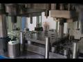 Komplexní práce s kovem – kataforéza, lisování, galvanické zinkování, práškové lakování