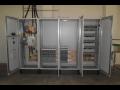 Elektroinstalace, elektromontáže, inteligentní elektroinstalace