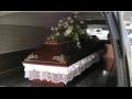 Pohřební služba Plzeň