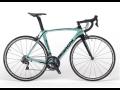 Prodej značkových jízdních kol – horská, silniční a dětská kola