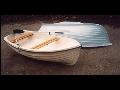 Zakázková výroba lodí a člunů, opravy, záplatování laminátových a plastových lodí