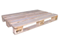 Dřevovýroba, palety, europalety pro přepravu zboží, dřevěné a přepravní obaly
