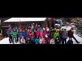 Základní škola v Hořovicích se Sportovním střediskem mládeže