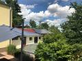 Fotovoltaické elektrárny na klíč – projekty, montáž, poradenství