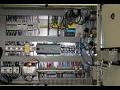 Teco a.s., Kolín, systémy pro inteligentní řízení budov, klimatizace, osvětlení, vytápění