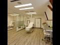 Korektivní a estetická dermatologie, dermatochirurgie, ošetření pleti
