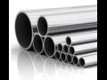 Hutní materiál, plechy, tyče, profily, jekly, trubky i jiné kovové produkty, prodej včetně dopravy