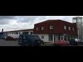 Výroba, servis a revize středotlakých kotlů i tlakových nádob
