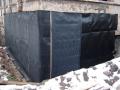 Vodorovné a svislé hydroizolace Hradec Králové – izolace vlhkých zdí