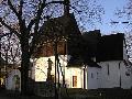 Obec Líšnice na Šumpersku, kultura, sport, turistika, památky