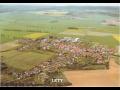 Obec Lety, Šerkov a Pukňov, okres Písek, historické památky