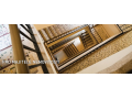 Poradenství – služby a konzultace pro majitelé nemovitostí Praha