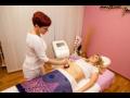 Ultrazvuková kavitace, lipolýza - bezbolestná liposukce ultrazvukem