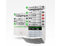Alarmy - zabezpečovací systémy, profesionální montáž bezpečnostní techniky a non-stop servis