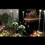 Pohřební služba s profesionálním a lidským přístupem, převozy zesnulých, kremace, pohřeb do země