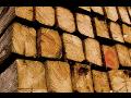 Dřevěný masiv, palubky i stavební řezivo, Nová Pec
