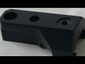 Zakázkové kovoobrábění, CNC obrábění