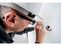 Elektro Bezděk, Děčín, opravy, rekonstrukce elektoinstalací, montáž elektrických zařízení