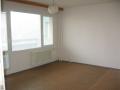 Prodám byt v Brně 3+1 za 2,15 mil. Kč