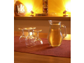 Vinné sklepy Jižní Morava; Motel Podkova s vinným sklípkem