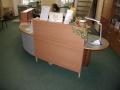 Zakázková výroba nábytku dle požadavků zákazníka