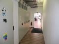 Elektroinstalace průmyslových a kancelářských prostor Zlín