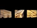 Tesařské práce střechy krovy prodej řeziva Rychnov Hradec Náchod