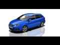 Mimořádná nabídka Seat Ibiza ST 1,4 16V Style Zlín, Fryšták