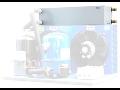 Rekuperace tepla z chladic�ch za��zen�