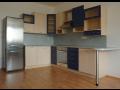 Kuchyně, nábytek do interiérů i kanceláře Vám vyrobí firma  LAMÉ z ...