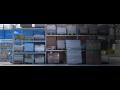 Stavební materiály, stavebniny, zateplovací systémy Zlín