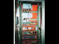 Průmyslové instalace nízkého napětí výroba rozvaděčů Přelouč