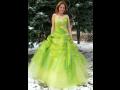 Svatební šaty pro plnoštíhlé, svatební šaty XXL Liberec, Jablonec