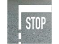 Trvalé dopravní značení