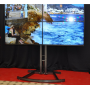 Vaše prezentace ve FullHD Praha – vysoká kvalita obraz
