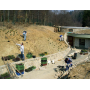 Kompletní zahradnické služby od návrhu zahradního architekta po ...