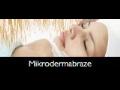 Relaxační a lymfatické masáže Praha 4
