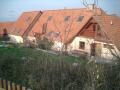 Ubytování Pálava, penzion Pálavské vrchy, Mikulov