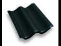IBF - betonová střešní taška - nejlepší krytina pro střechu
