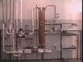 P�ed�vac� stanice tepla