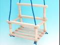 Výroba - dřevěné hračky Valašské Meziříčí
