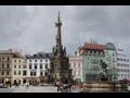 Akce pro děti, turistický průvodce,prohlídky po památkách Olomouc