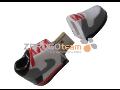 USB flash disk dle vlastního designu v 2D a 3D již od 100 ks