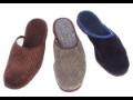 V�roba, prodej obuvnick� pot�eby, tkani�ky Ro�nov pod Radho�t�m