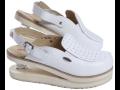 Prodej, Eshop, zdravotní obuv, boty Ortostep Ostrava