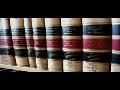Právní poradna, vzory smluv, dohod a dokumentů ke stažení Zlín