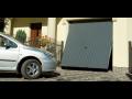 Zkušený prodejce garážových vrat, Jiří Grus - garážová vrata, brány