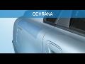 Stokvis Promi s.r.o., pásky pro automobilový průmysl, zdravotnictví, stavebnictví